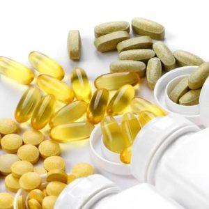 best-cbd-capsules